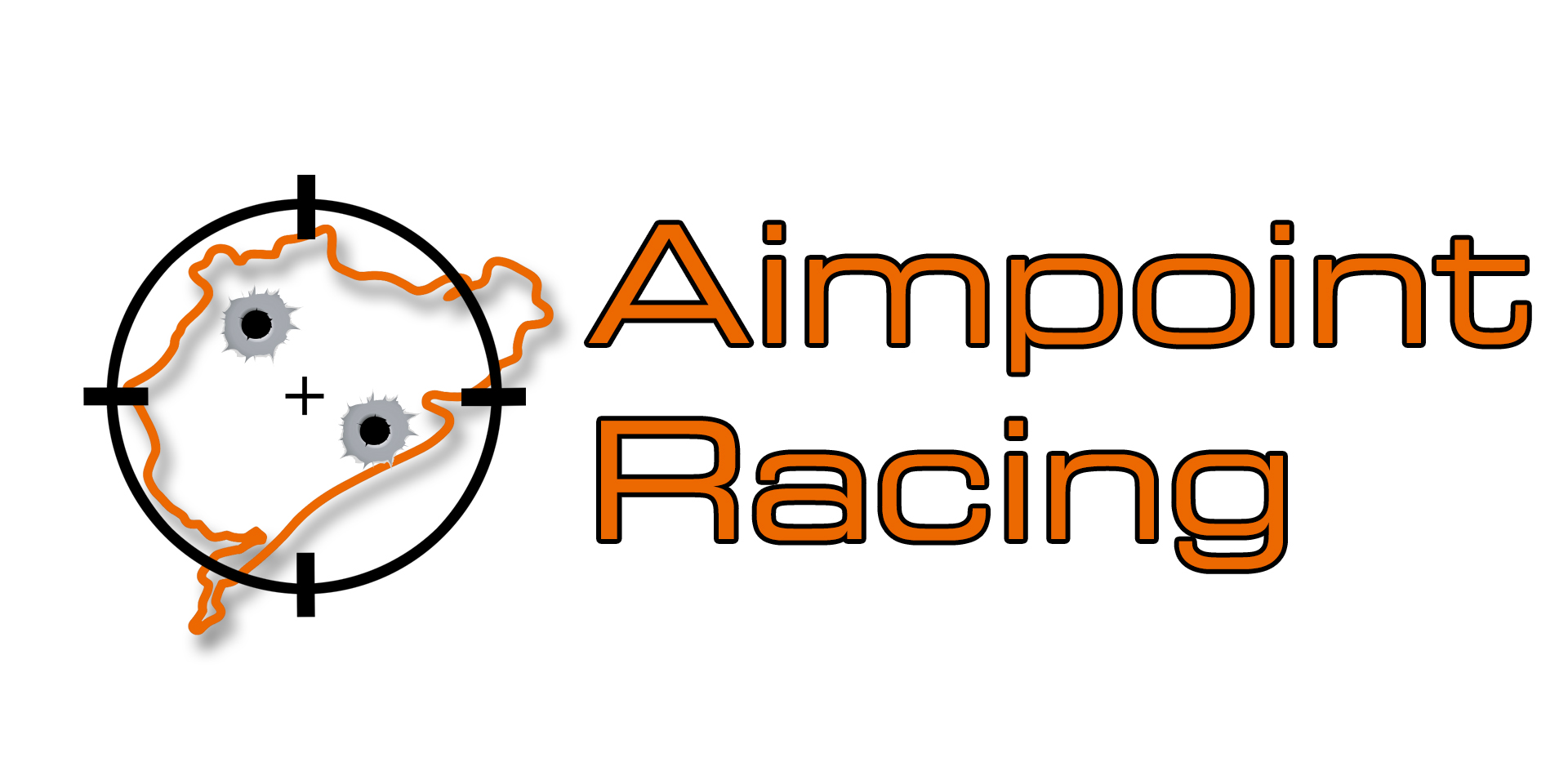 Aimpoint Racing